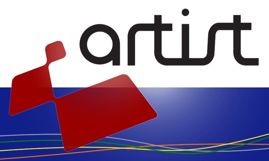 Artistdesign Noe Artist Summer School Europe 2011
